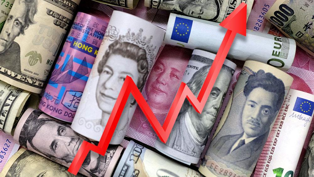 Dolar Kurundaki Artışın Borçlanmalara  ve Sözleşmelere Etkisi – Hukuki Sonuçları