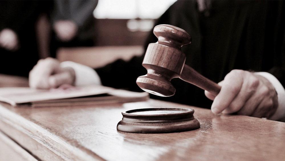 Yargıtay Kiracının Mallarının Haczine Hükmetti!